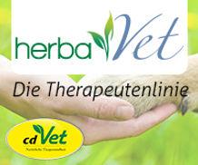 herbaVet_Neu56e671eb5c57b.jpg