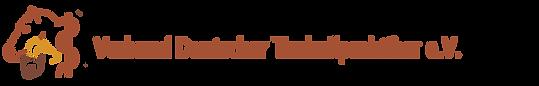 VDT logo.png