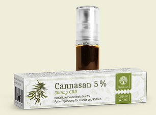 waldkraft-cannasan-cannabis-oel-5-cbd-6m