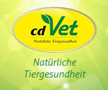 cdVet561bed2710be9.jpg