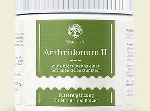 waldkraft-arthridonum-h.jpg