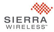 SierraWirelessLogoTM_port_hiRes_JPG.jpg