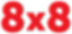 8x8-Logo.png