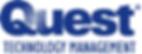 Logo_Quest.png