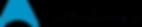 masergy-logo_full.png