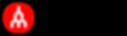 megaport-logo-large_0ab06d71.png