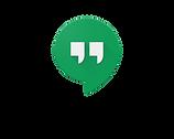 google-hangouts-logo-png-6.png