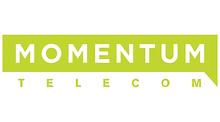 momentum-telecom-vector-logo.png