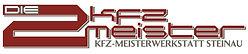 logo_2Kfz-Meister.jpg