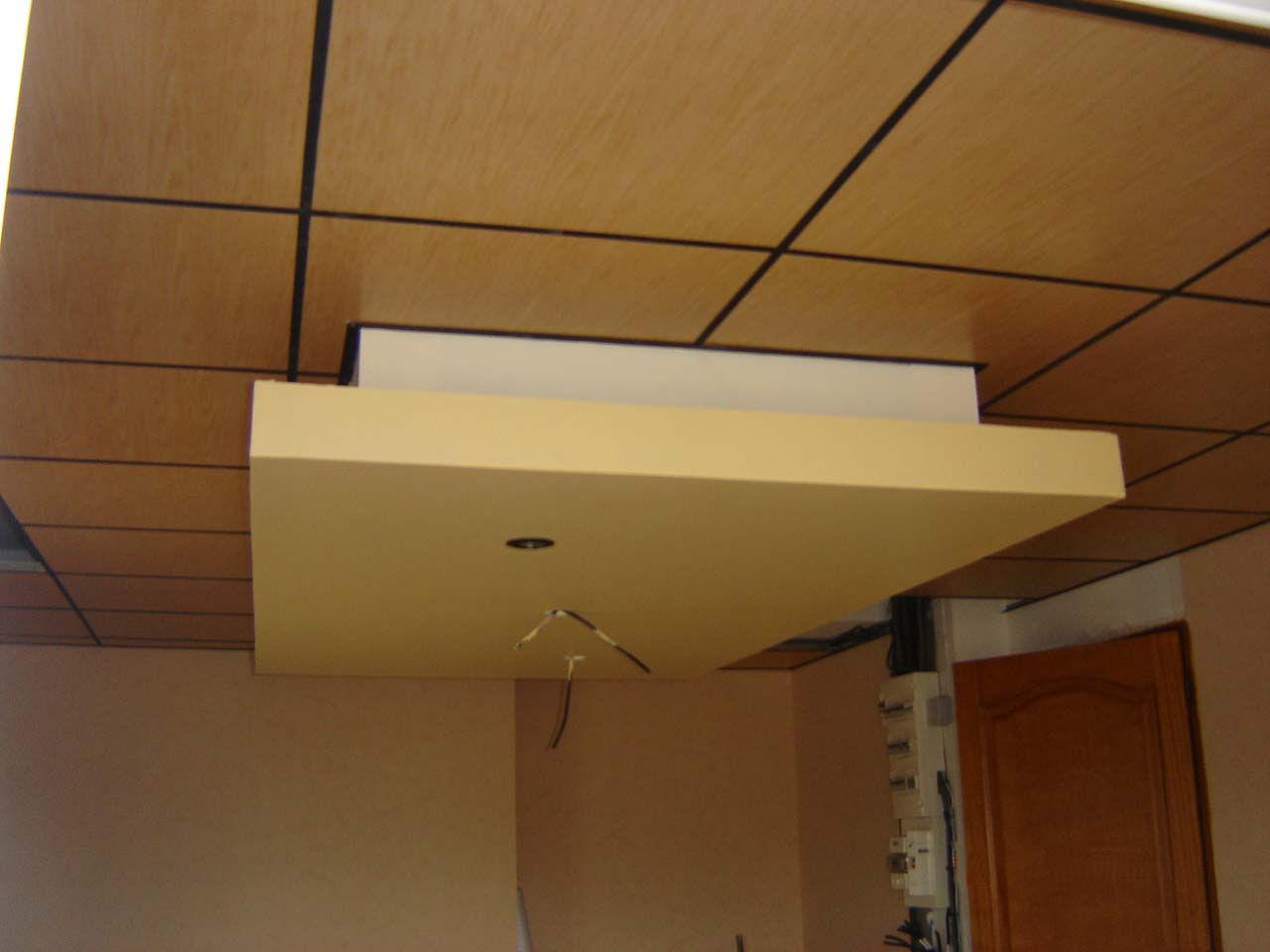 entreprise plaquiste et renovation. Black Bedroom Furniture Sets. Home Design Ideas