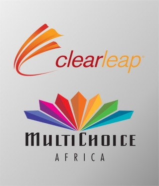 Led effort for Clearleap to deploy their solution in a multi-vendor environment for MultiChoice South Africa.