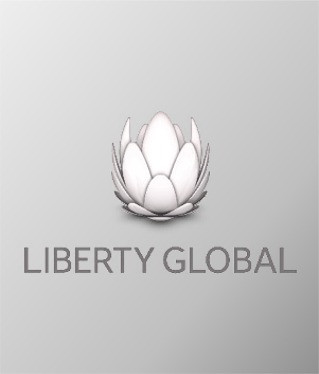 Provided Program  & Project Management and Test Project Manager for a large production VOD system deployment for Liberty/UPC Amsterdam and surrounding areas.