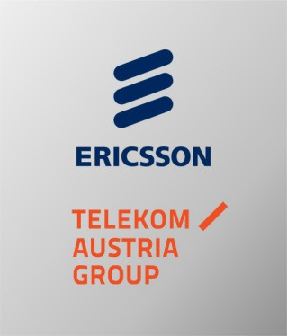 Facilitated interface between Ericsson regional & corporate engineering enabling IPTV solutions architecture, tactical implementation plan and delivery of PoC.