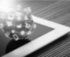 Linear TV, VOD, CMS, DRM, Recommendation Engine, CDN, BSS/OSS, OTT, IPTV