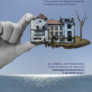 Poster_Archipielago_Begona_Caparros_web.