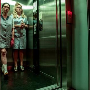 ascensor.jpeg