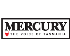 The Mercury Newspaper