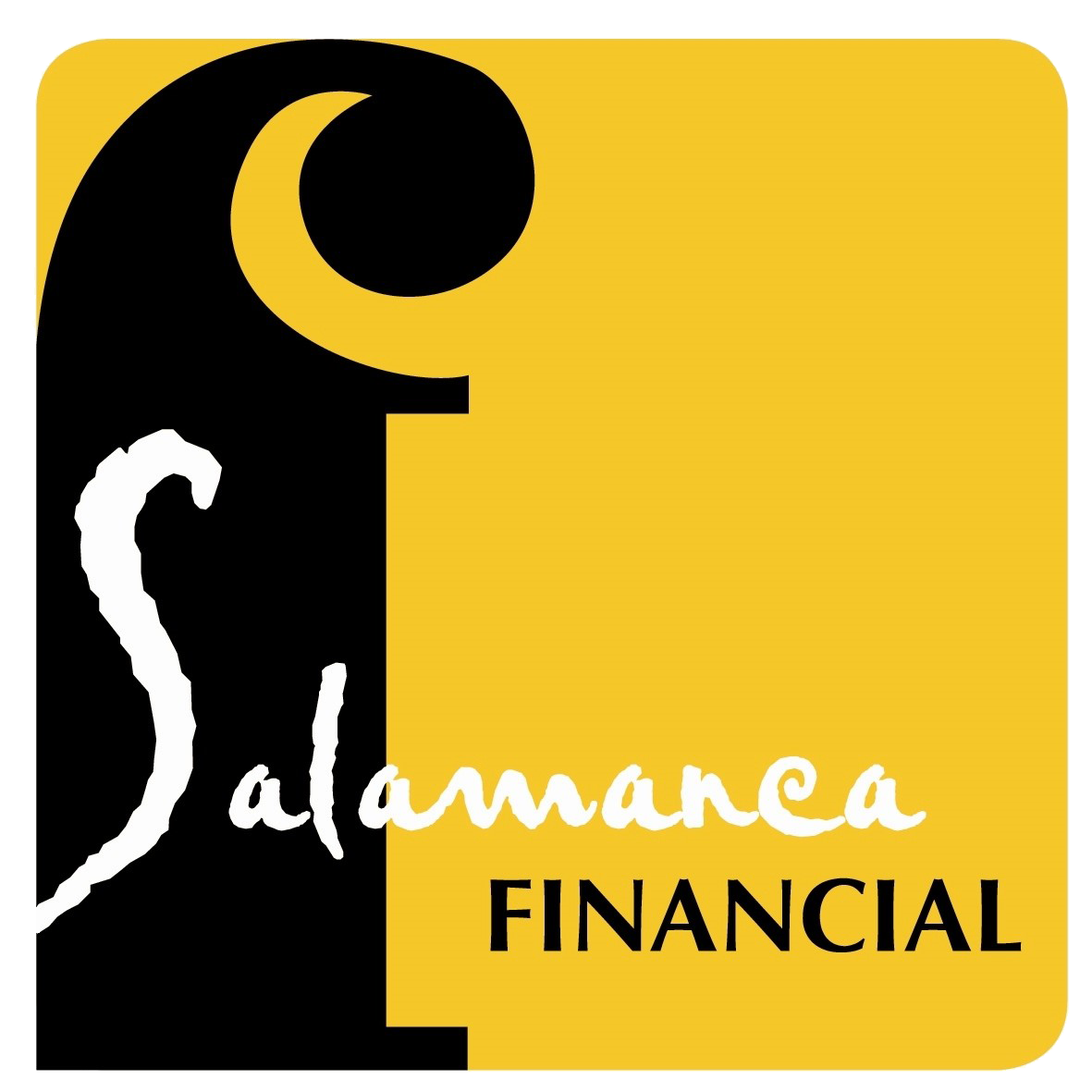 Salamanca Financial