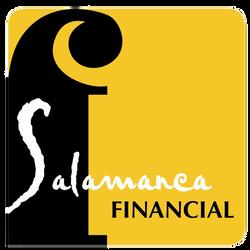 Salamanca Financial