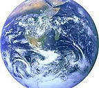 image_planète_terre.jpg