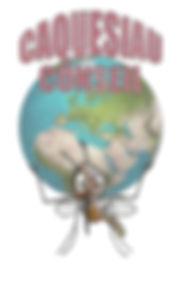 logo_caquésiau_vf.jpg
