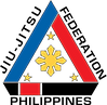 JJFP Logo - Hollow.png