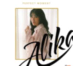 Cover Album.jpg