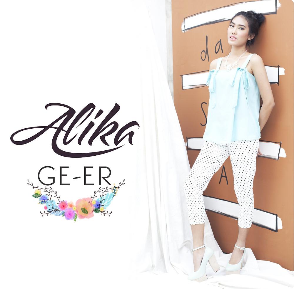 Cover CD GE-ER.jpg