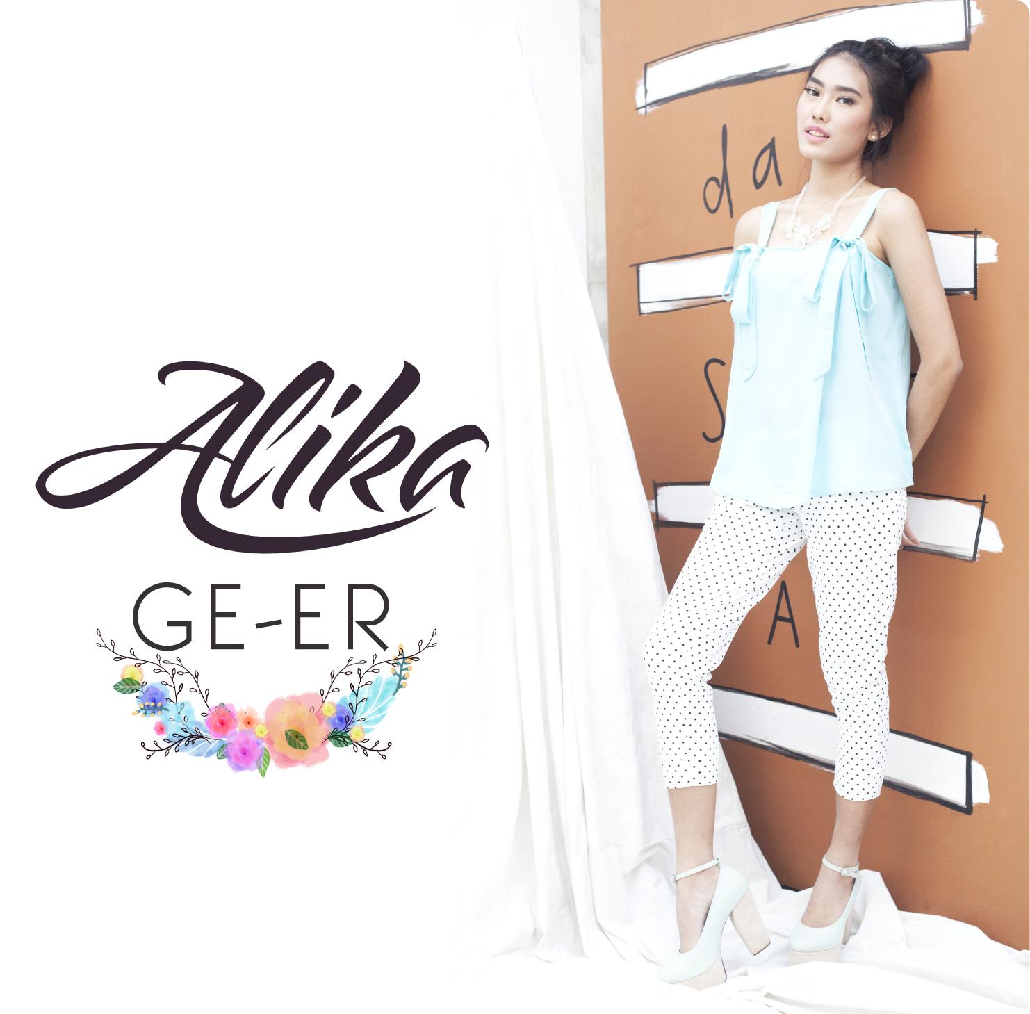 GE ER - 2014
