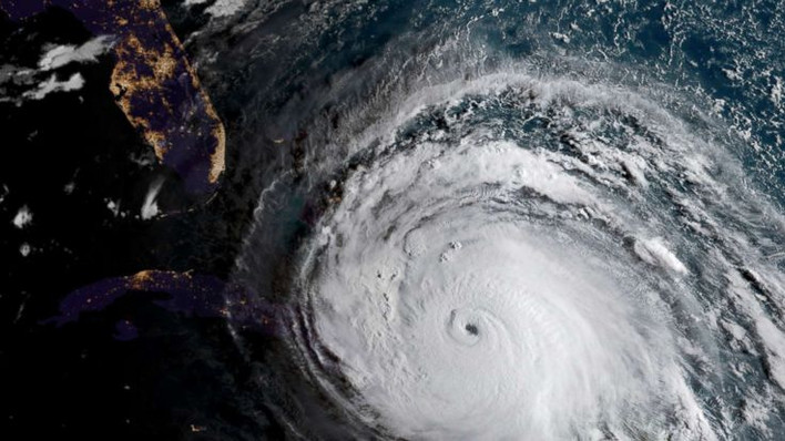 Update: How to Battle the Biggest Hurricane Ever Recorded