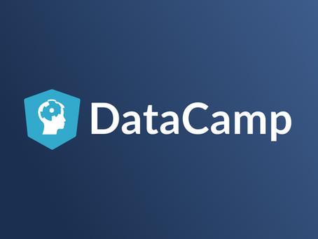 DataCamp's culture