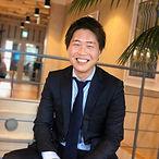 yukihiro-nakabayashi.JPG