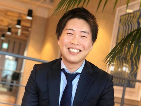 日本最大級のスタートアップ専門メディア「Startup Times」にCEO中林のインタビューが掲載されました。
