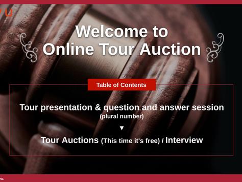 海外で売れるツアーの秘訣は「独自性」。日本遺産プロジェクトで見えたガイドの価値とは?