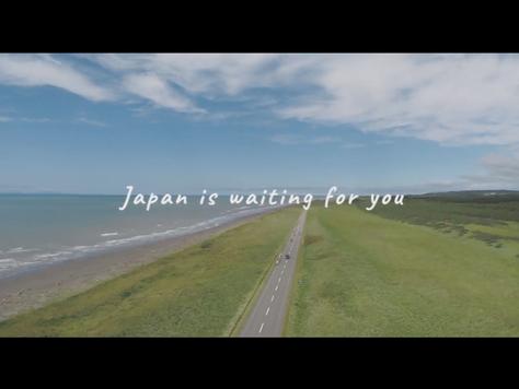 DOGADOZOを使ったTOYOTAレンタカー台湾向け観光プロモーション動画を公開!