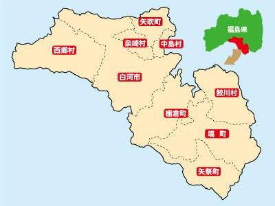 EXest社と福島中央テレビと共同で提案した、観光庁公募案件の採択が決定
