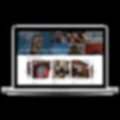 スクリーンショット 2018-11-08 17.12.33_macbookpro