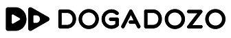dogadozo_rectangle_white.jpg