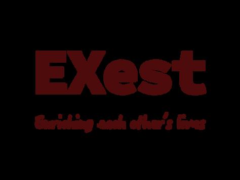 2021年9月のEXest社活動報告