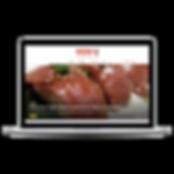 スクリーンショット 2018-11-08 17.21.48_macbookpro
