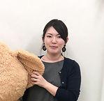 mariko_shigeoka.jpg
