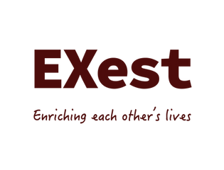 EXest_signboard.png
