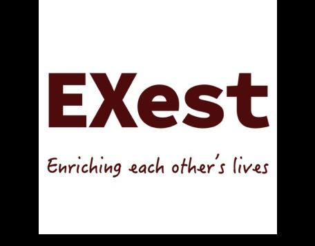 EXest社の年間活動報告(2020年4月〜2021年3月)