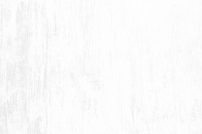 Grunge%252520Wood_edited_edited_edited.j