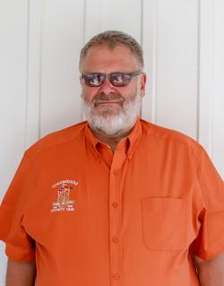 Dan Hawk, Director