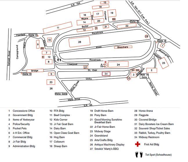 fairgrounds map.png