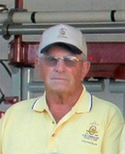 Dennis Flugan