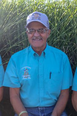 Tom Moore, Director