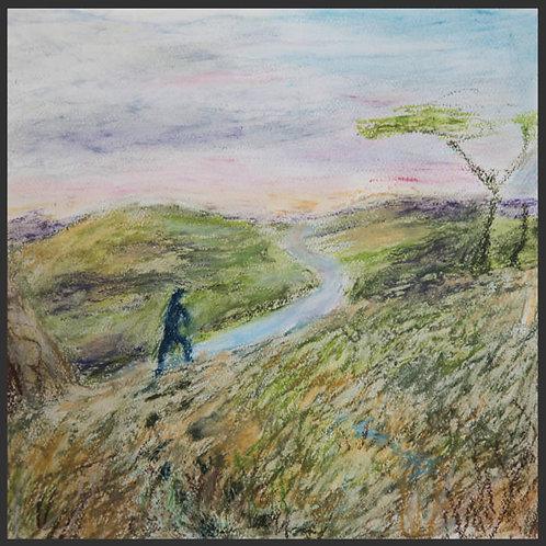 Walking Away EP