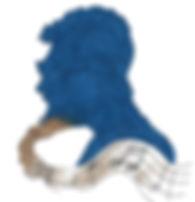 NateSabat Blue Head.jpg